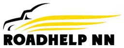 Roadhelp NN